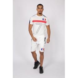 Ensemble de foot - Equipe de France N°7
