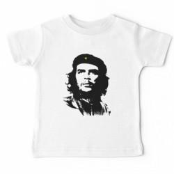 "T-shirt ""Che guevarra"""