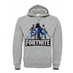 "Hoody ""Fortnite9 saison 7"""