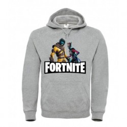 "Hoody ""Fortnite8 saison 7"""