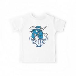 "T-shirt ""BULLS"""