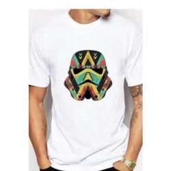 "T-shirt ""Dark Vador'"