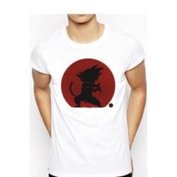"T-shirt ""VGTA"""