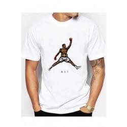 """T-shirt """"Mohammed Ali"""""""