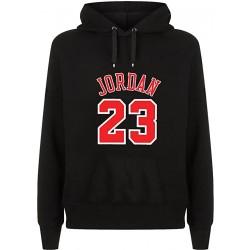 "Sweatshirt ""Jordan 23"""