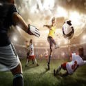 fada de sport