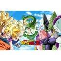 spécial Dragon Ball Z