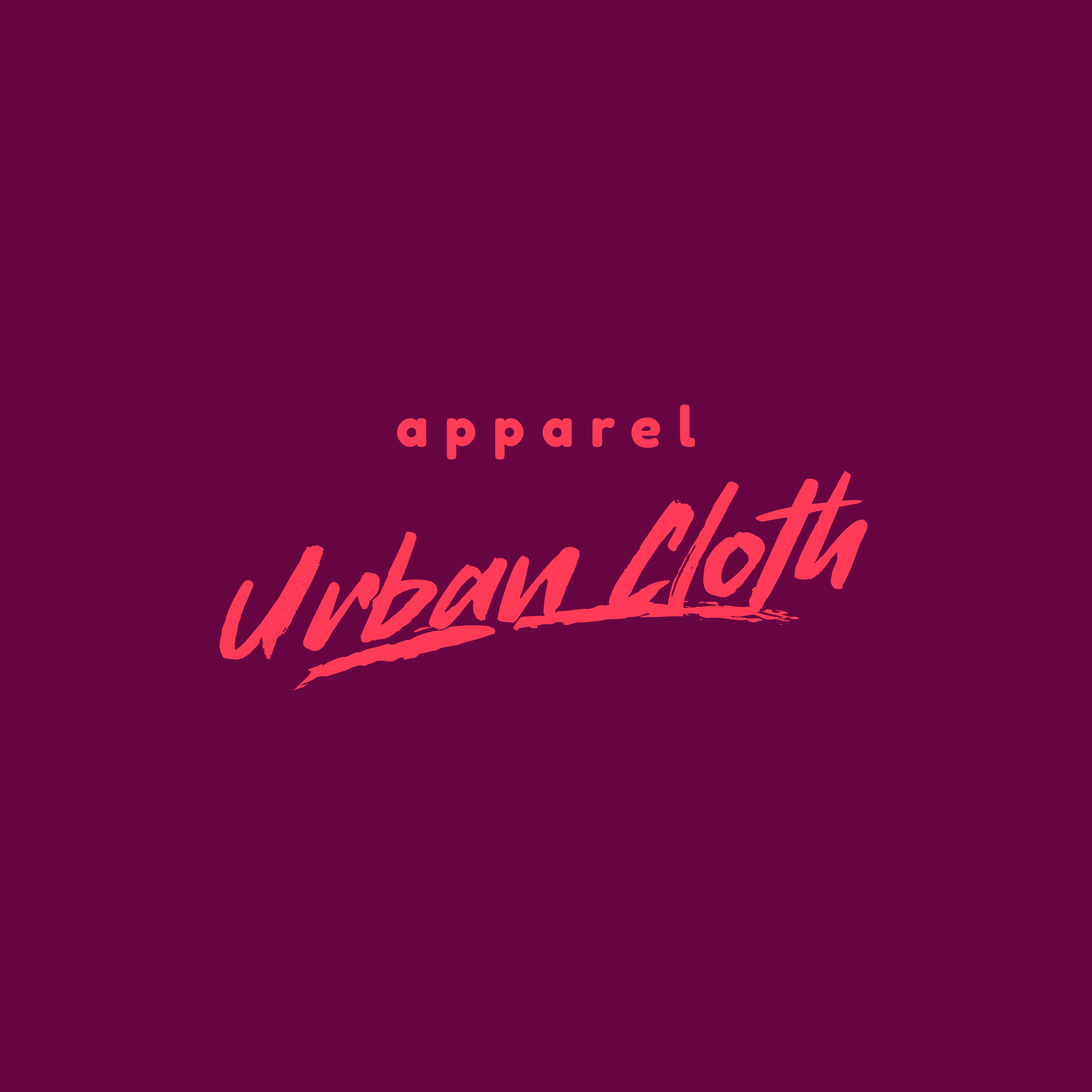 Urban Cloth
